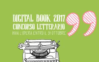 digital book concorso