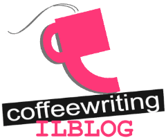 Coffee Writing