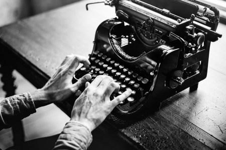 Storytelling e digital storytelling