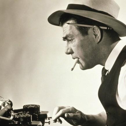 Il redattore editoriale: un protagonista dietro le quinte