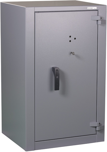 armoire forte fichet bauche af 25