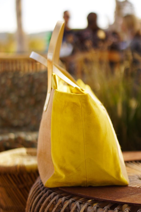 sac-medium-moutarde