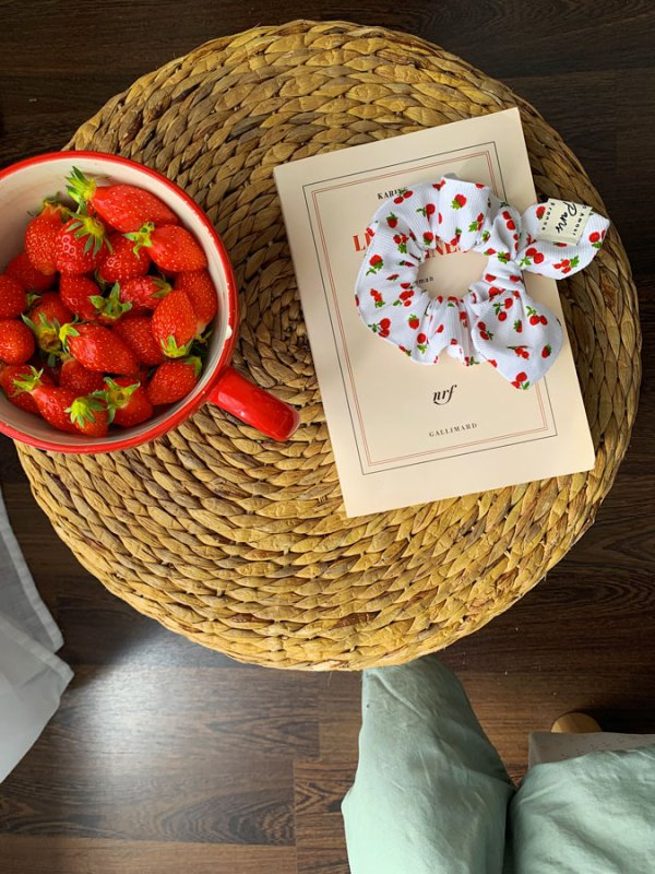 Chouchou-fruits-rouges1