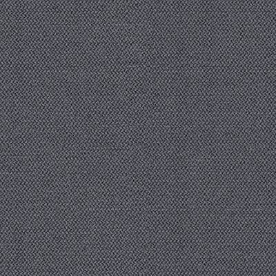 Phoenix-Bluebell