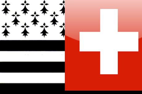 seo suisse