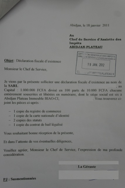 banque d acceuil
