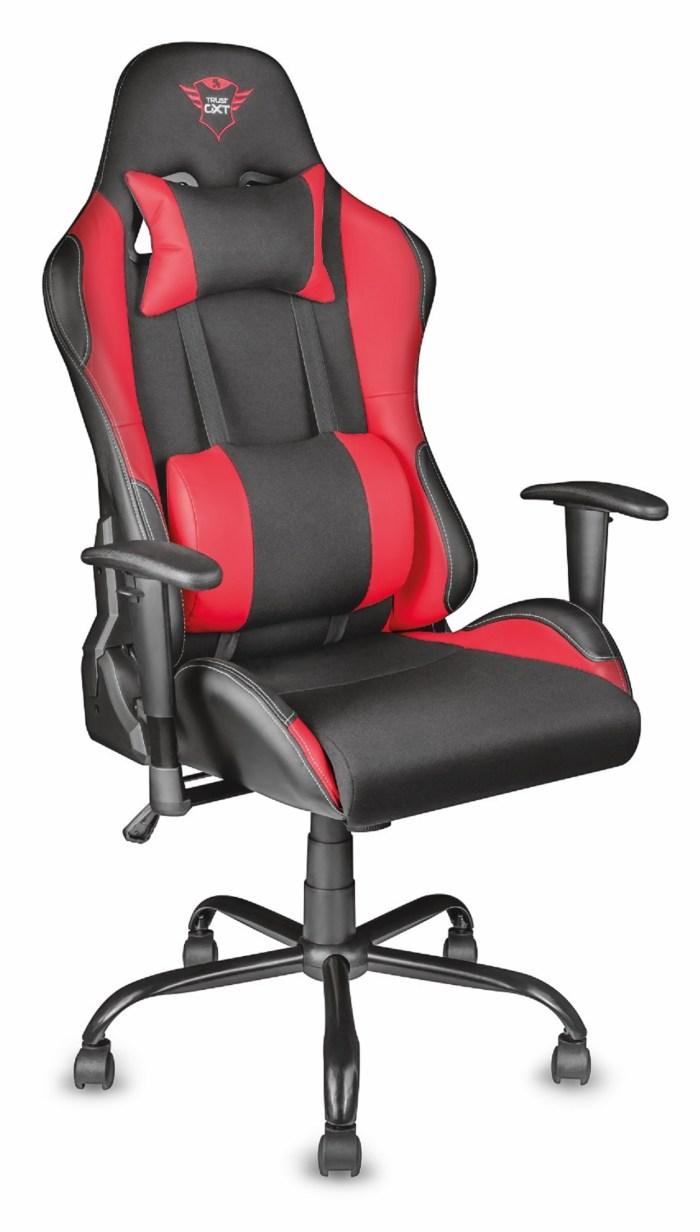 chaises bureau