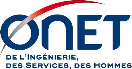 www sdmo com france