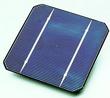 panneau solaire thermique et photovoltaïque