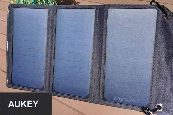 amazon panneaux solaires