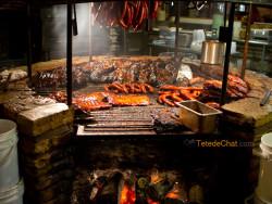 barbecue tucson