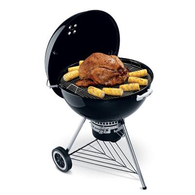 barbecue weber premium