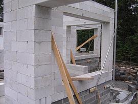 construire un barbecue en siporex