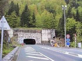 recherche itinéraire routier france