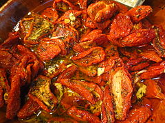 légumes grilles barbecue