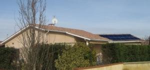 photovoltaique toulouse
