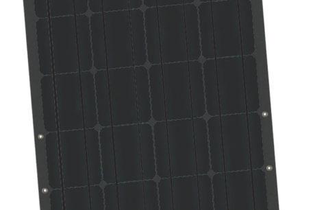 panneau solaire monocristallin ou polycristallin