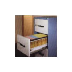 armoire ignifuge document fichet crp4