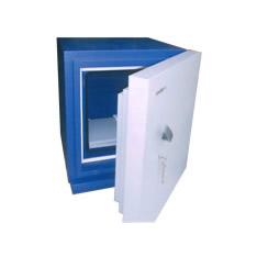 armoire ignifuge informatique fichet kelvia 100