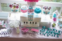 Spa Party For Girls | Pool Design Ideas