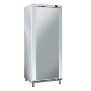 Topcold CHEF600+ GN koelkast
