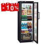 Liebherr FKv4143 zwart sale 10% korting