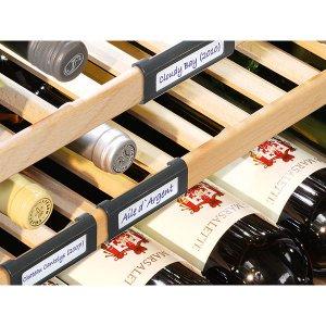 Plateauclips Liebherr wijnkasten
