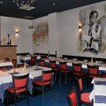 correzione-acustica-ristorante-2
