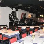 correzione-acustica-ristorante-3