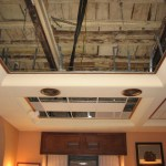 pannelli-fonoassorbenti-soffitto-ristorante