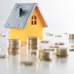 risparmio-casa-2-150x150