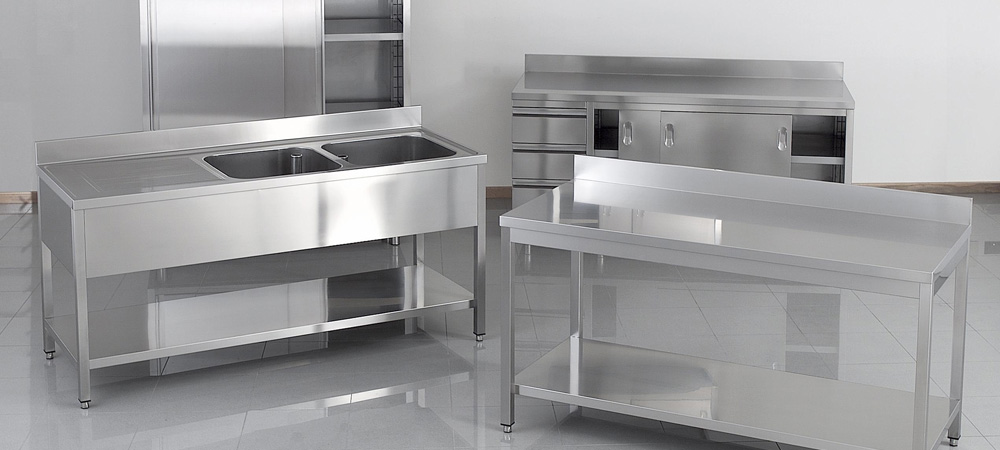 robinet cuisine professionnel