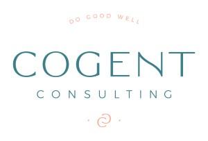 Cogent-LogoTagline-Stacked-PRINTsmall-Blue-Tangerine
