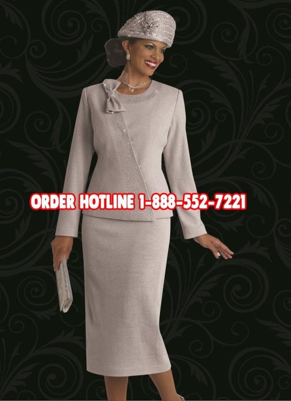 Donna Vinci Knit 13101