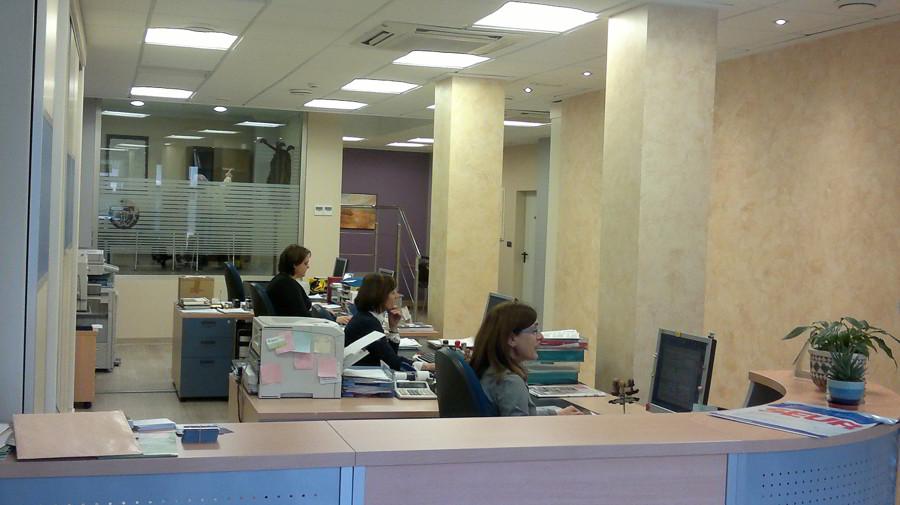 oficina cogiti albacete