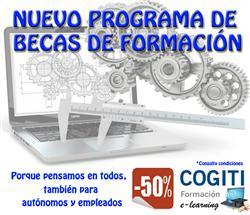 Cogiti (1)