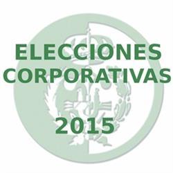 EleccionesUAITIE