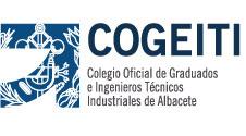 Logo_Coiti