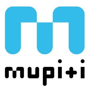MUPITI