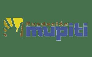 fundacion-mupiti
