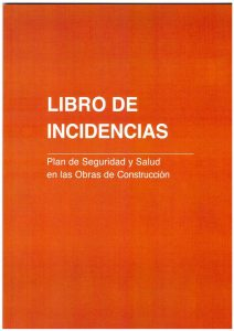 libro-de-incidencias