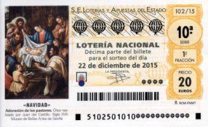 loteria-navidad-2015