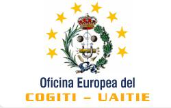 oficina_europea_cogit_uiatie