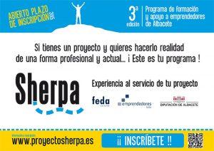 sherpa_2015
