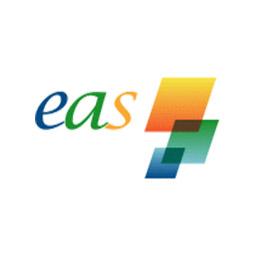 EASRODA Ingeniería S.L.