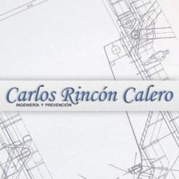 Carlos Rincón Calero