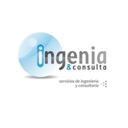 Ingenia y Consulta