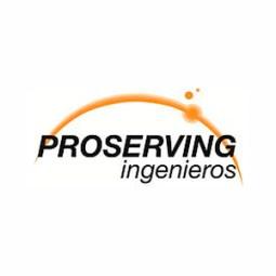 PROSERVING Ingenieros
