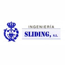 SLIDING, SLP