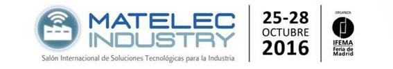 matalec-industry